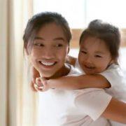 Chị Mai photo