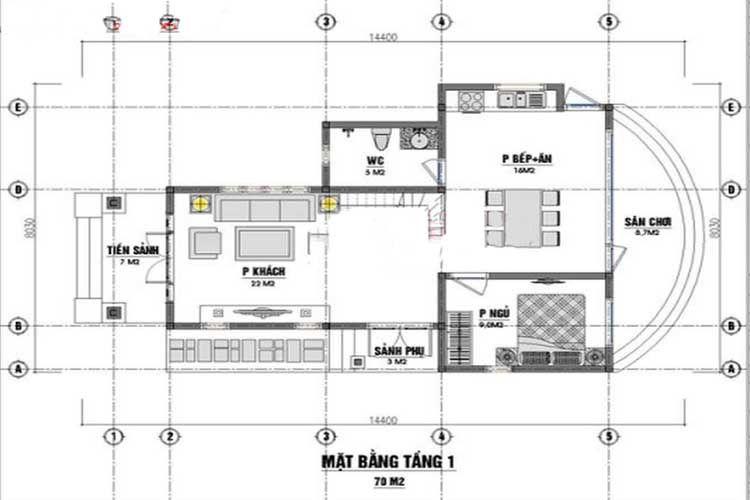 nha-ong-gac-lung-3-phong-ngu (7)