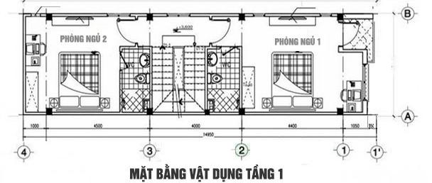 nha-ong-lech-tang-mat-tien-4.5m (2)