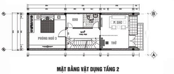 nha-ong-lech-tang-mat-tien-4.5m (3)